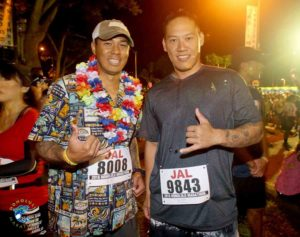 2016_honolulu_marathon-1319